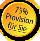 comverso_werbung_gelb_schrift_schwarz_2